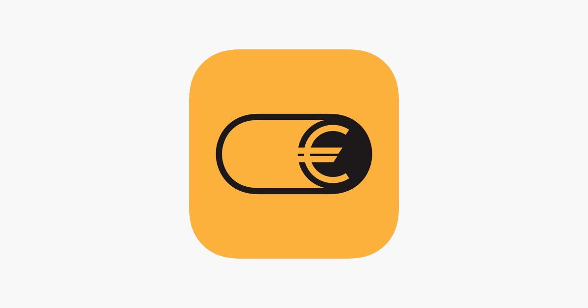 REINER SCT ONLINEBANKING on the App Store