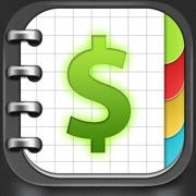 Mon argent avec Money for iPad