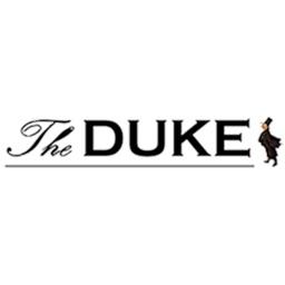 The Duke Restaurant