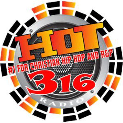 Hot 316 Radio