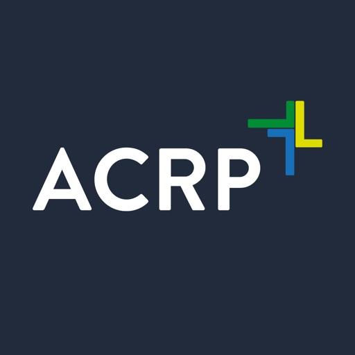 ACRP icon