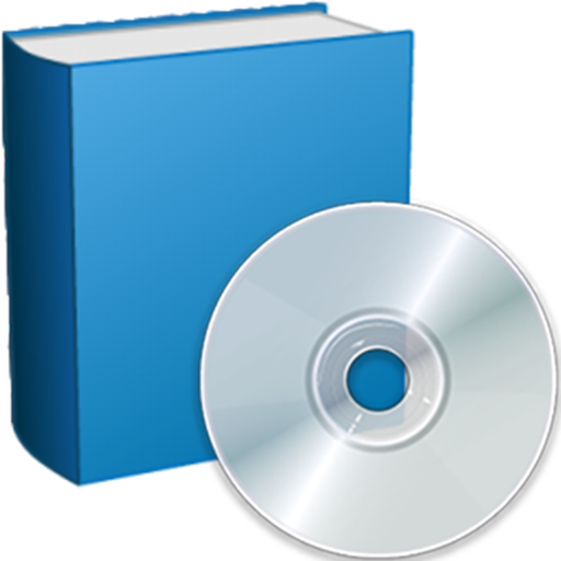 Учёт книг или других коллекций