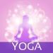 162.瑜珈動作入門 - Yoga Bot
