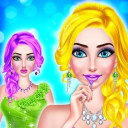 Sweet Princess Makeup&SpaSalon