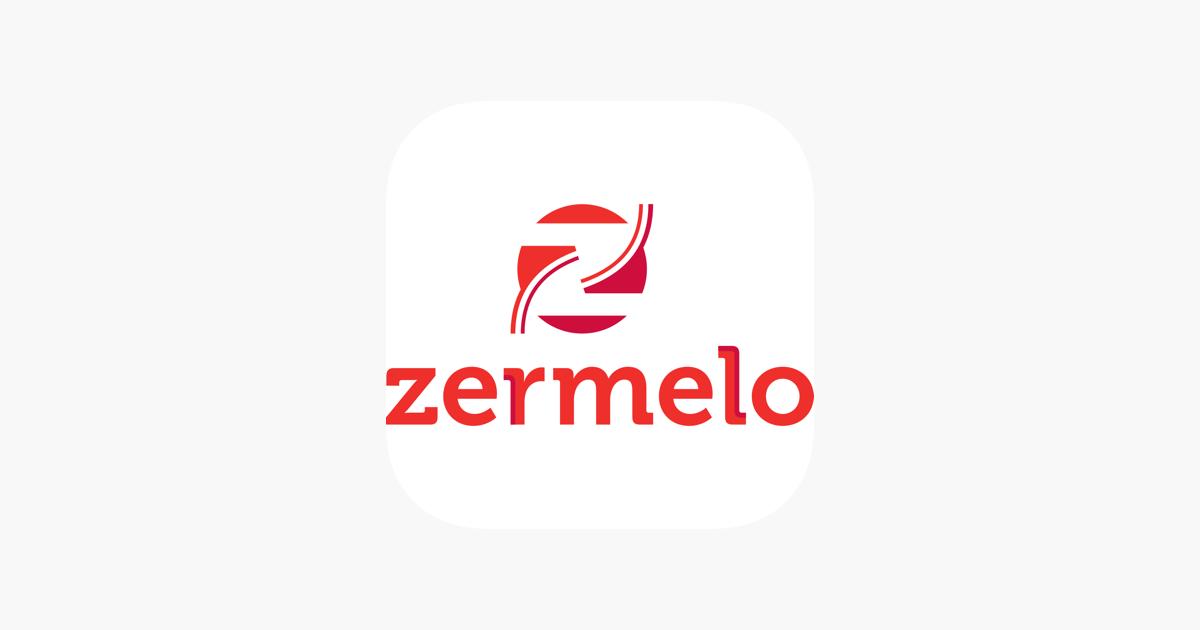 App Store Zermelo on Zermelo on the the vf6gyYbI7m