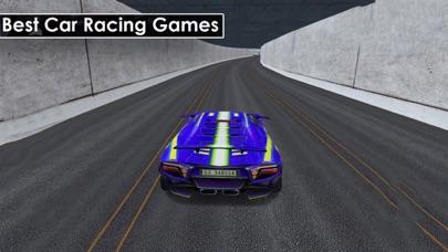 Exceed Speed Car: Driving Car screenshot 3