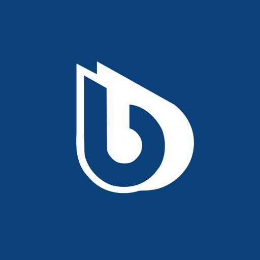 BWT Barrier