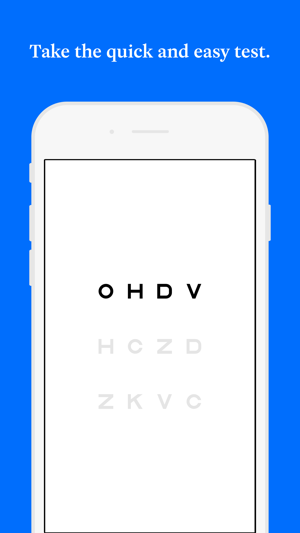 95c32ddc003 Simple Contacts on the App Store