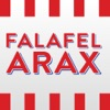 点击获取FalafelArax