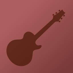 Electric Blues Guitar Lessons