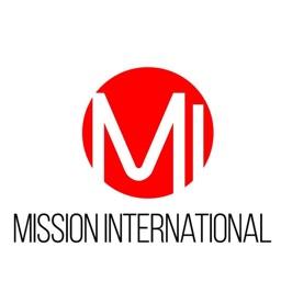 Mission International Church