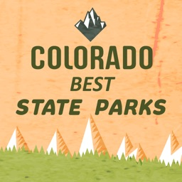Colorado Best State Parks