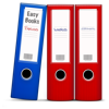 Easy Books Accounting - Geode Software