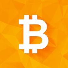 比特币之家 - 虚拟数字货币互动门户平台