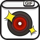 Gif Maker-facile modifica del icon
