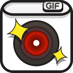Gif Maker - easy GIF creation