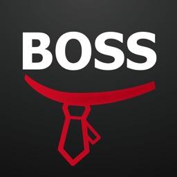 商户通Boss版