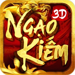 Ngạo Kiếm HD mobile