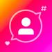 93.5000 Followers Plus - Hot Tags