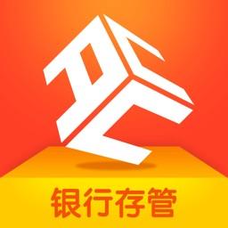 超爱财-掌上投资理财app