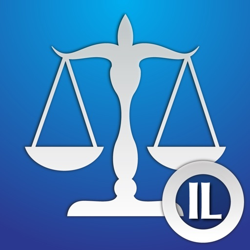 Illinois Law (LawStack Series)