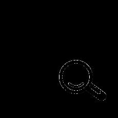 文件分类查看器 - 按文件类型浏览文件 for mac