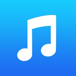 Music Streaming & Player Now