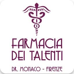 Farmacia dei Talenti
