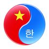 整容通-韩国整形模拟器app