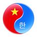 63.整容通-韩国整形模拟器app
