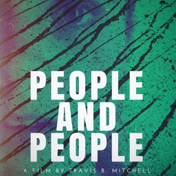 People and People