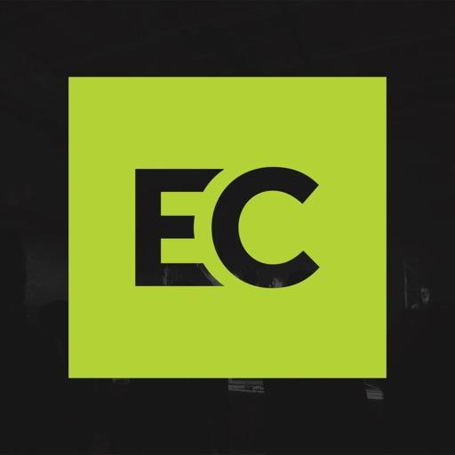 EC Calgary