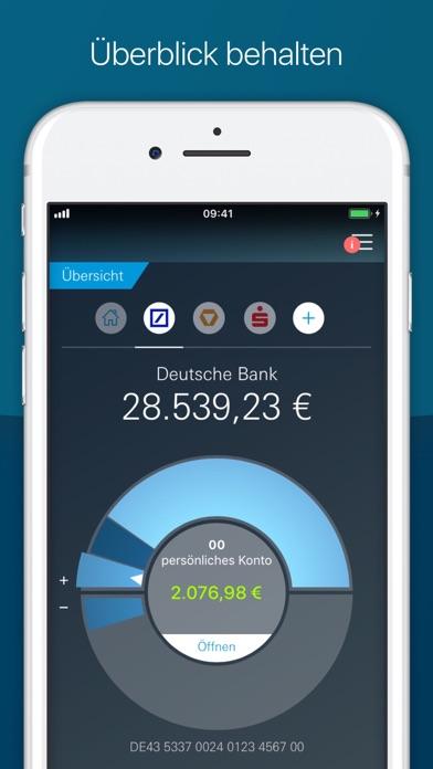 Deutsche Mobile