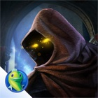 Grim Tales: Temps Assassin icon