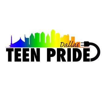 Dallas Teen Pride