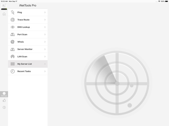 inettools pro app app price drops Common Laptop Ports screenshot 1 for inettools pro app