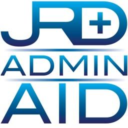 JRD Admin Aid