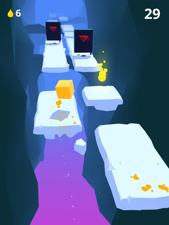 Jelly Run screenshot 7