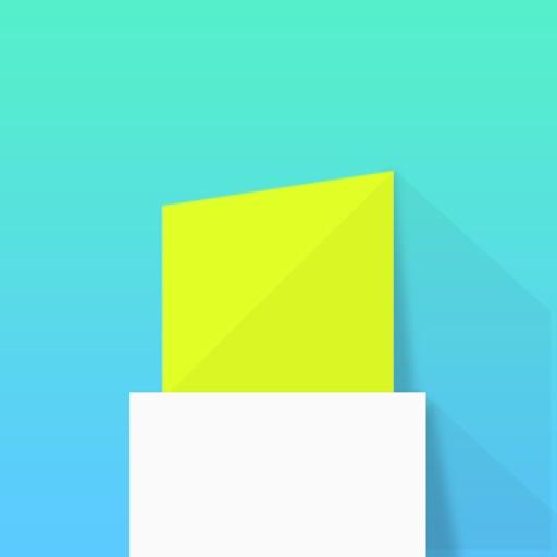 LINER - Web Highlighter & Annotator