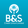 B&S Credit Union