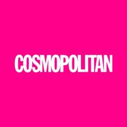 코스모폴리탄(Cosmopolitan Korea)
