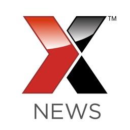 LMAX News