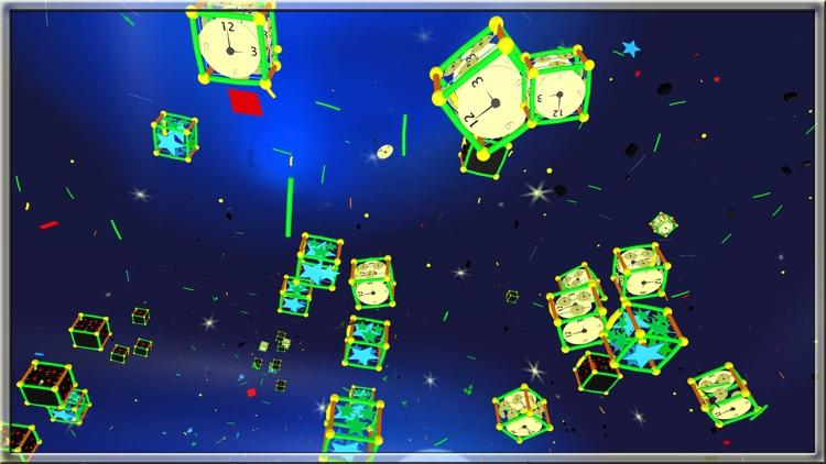 Christmas Box Shooter screenshot-3