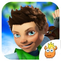 Codes for Tree Fu Tom Hack