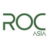 ROC Asia