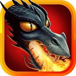 DragonSoul RPG