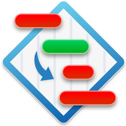 Roadmap Planner——策略与产品管理 for 威尼斯人线上娱乐