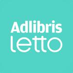 Adlibris Letto на пк