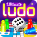 Ludo Ultimate Online Dice Game Hack Online Generator