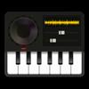 Virtual Mix Studio Pro